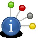 Icemon 3.0.1 release